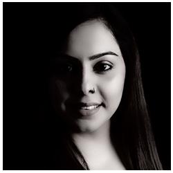 Dr Chandni Tugnait